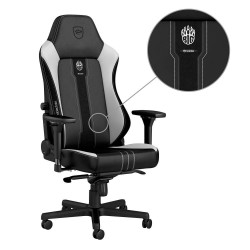 Fauteuil NOBLECHAIRS HERO BIG Team Edition