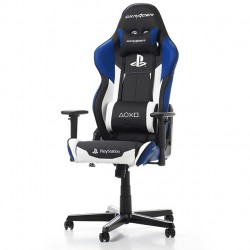 Fauteuil gamer DXRACER RACING PLAYSTATION®