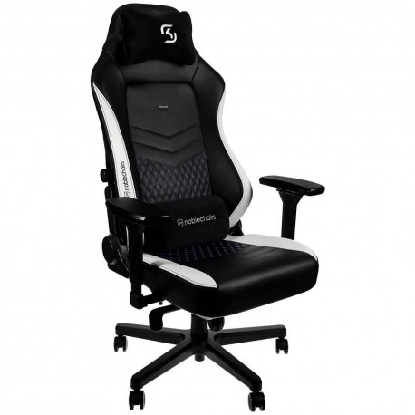 Fauteuil NOBLECHAIRS HERO SKG Team Edition