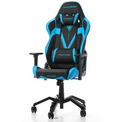 Fauteuil Gamer Dxracer Chaises Gaming Pro Fauteuilgamer Com