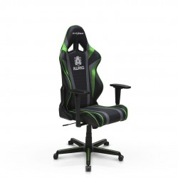 Fauteuil gamer DXRACER RACING Team ALLIANCE