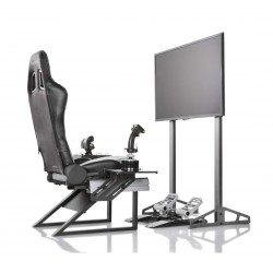 Support d'écran Playseat® TV STAND PRO