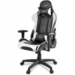 Arozzi Sièges Gamer Et Accessoires Gaming Arozzi Fauteuil Gamer