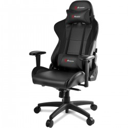 Fauteuil gaming AROZZI VERONA PRO V2 Carbon