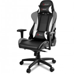 Fauteuil gaming AROZZI VERONA PRO V2 Gris