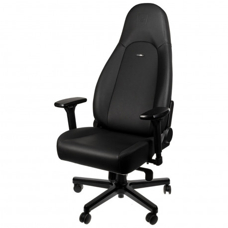 Fauteuil NOBLECHAIRS ICON Black Edition