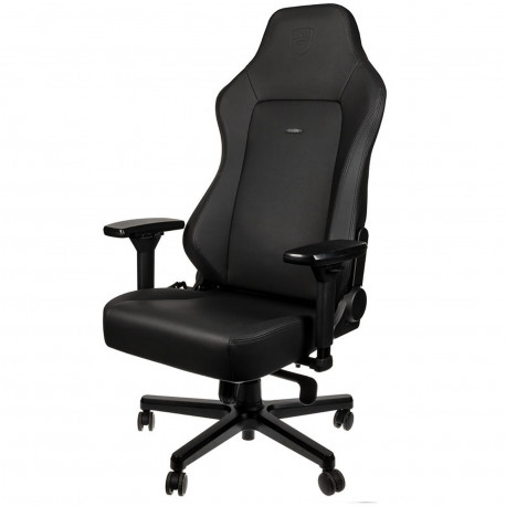 Fauteuil NOBLECHAIRS HERO Black Edition
