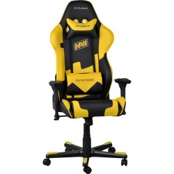 Fauteuil gamer DXRACER RACING NATUS VINCERE EDITION