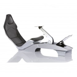 Siège de simulation Playseat F1- RED