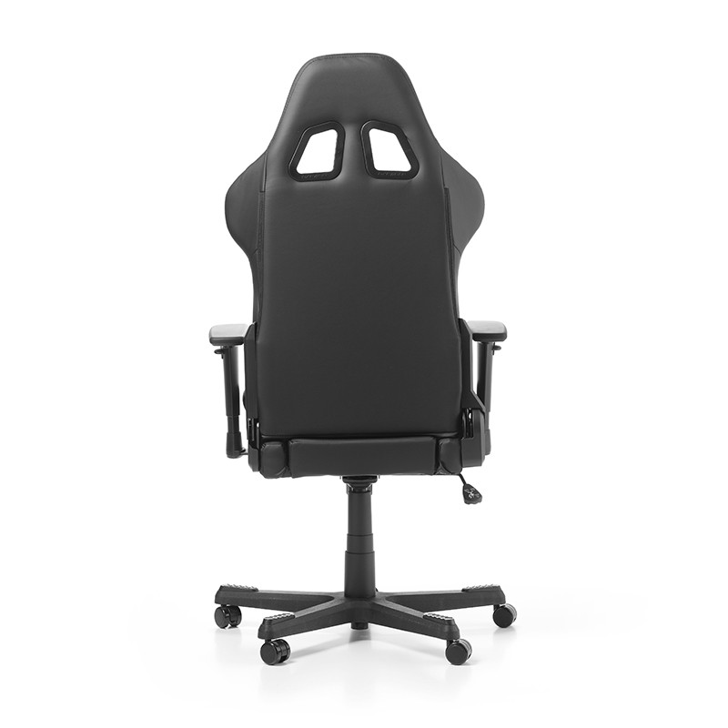 fauteuil gamer dxracer formula noir fauteuil gamer. Black Bedroom Furniture Sets. Home Design Ideas
