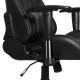 Fauteuil E-Sport SPIRIT OF GAMER DEMON Noir