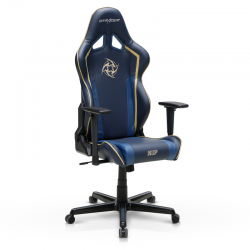 Fauteuil Gamer DXRACER RACING Team NINJAS IN PYJAMAS 20