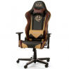 Fauteuil gamer DXRACER RACING Team NINJAS IN PYJAMAS