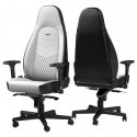 Fauteuils ICONGaming