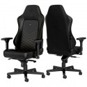 Fauteuils HERO Gaming