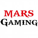 Chaise gaming MARS