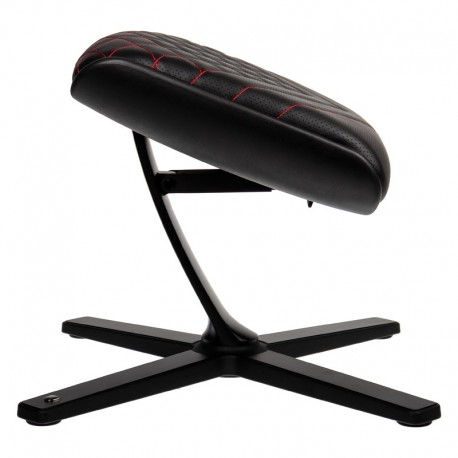 Repose pieds fauteuil Gamer